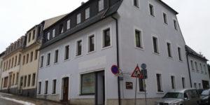 Annaberg Wohnhaus 6 Einheiten