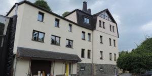 Chemnitz Wohnhaus 7 Einheiten