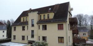 Taura Wohnhaus 6 Einheiten