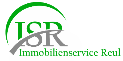 Immobilienservice Reul